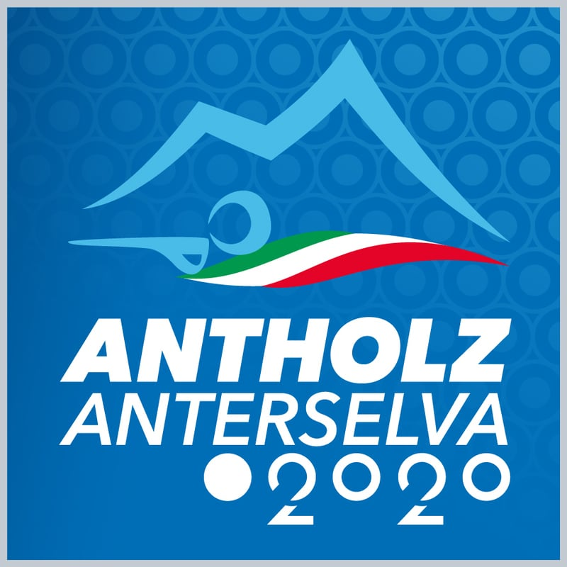 logo antholz wch2020 rgb k